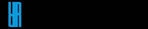 Logo con nombre a la derecha