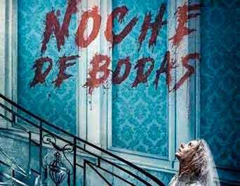 Noche de Bodas (Reseña de cine)